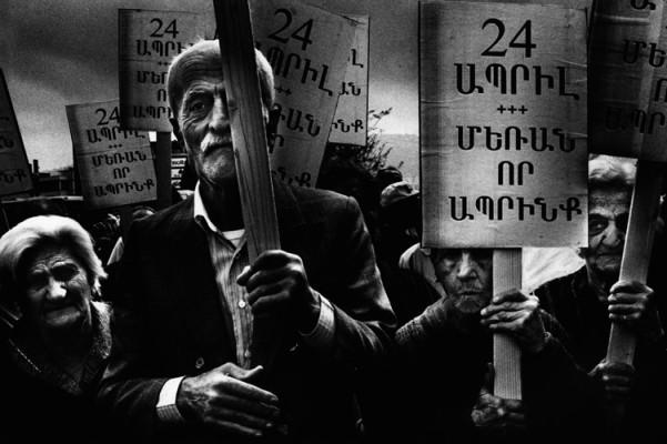 ermeni-soykirim-24nisan-e1398334046668