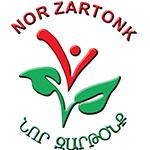 Nor Zartonk / Նոր Զարթօնք